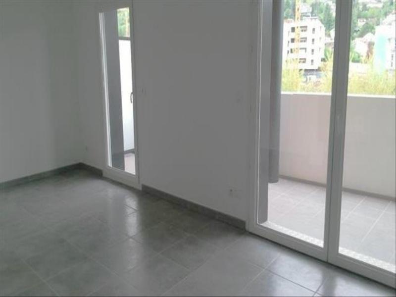 Location appartement Seyssins 479€cc - Photo 4