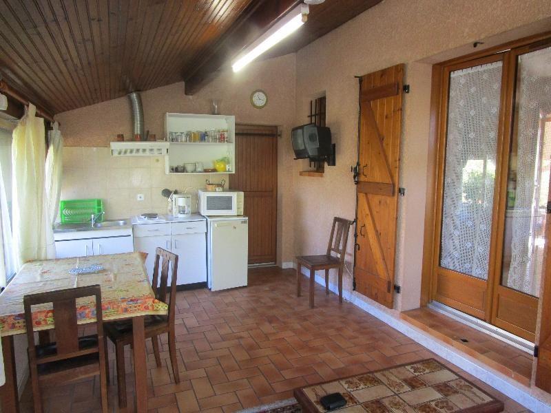 Sale house / villa Labenne 294000€ - Picture 7