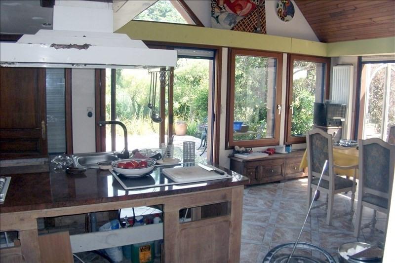 Vente maison / villa Cleden cap sizun 203190€ - Photo 4