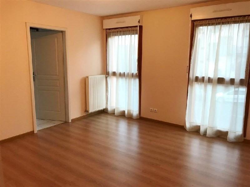 Revenda apartamento Colmar 473000€ - Fotografia 6