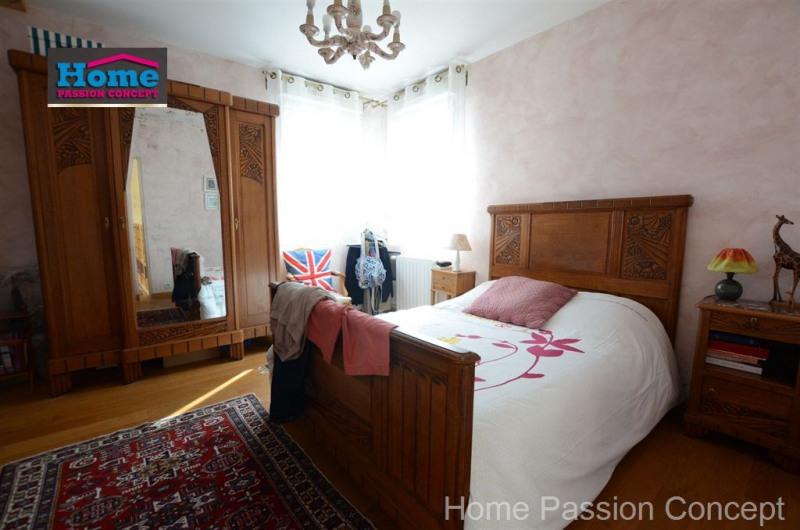 Sale house / villa Nanterre 840000€ - Picture 5