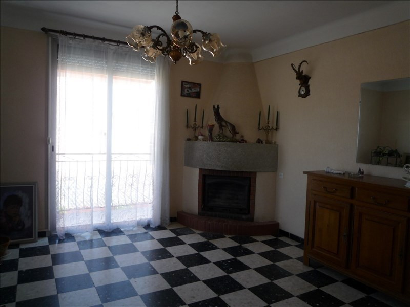 Vente maison / villa Prades 109 000€ - Photo 2
