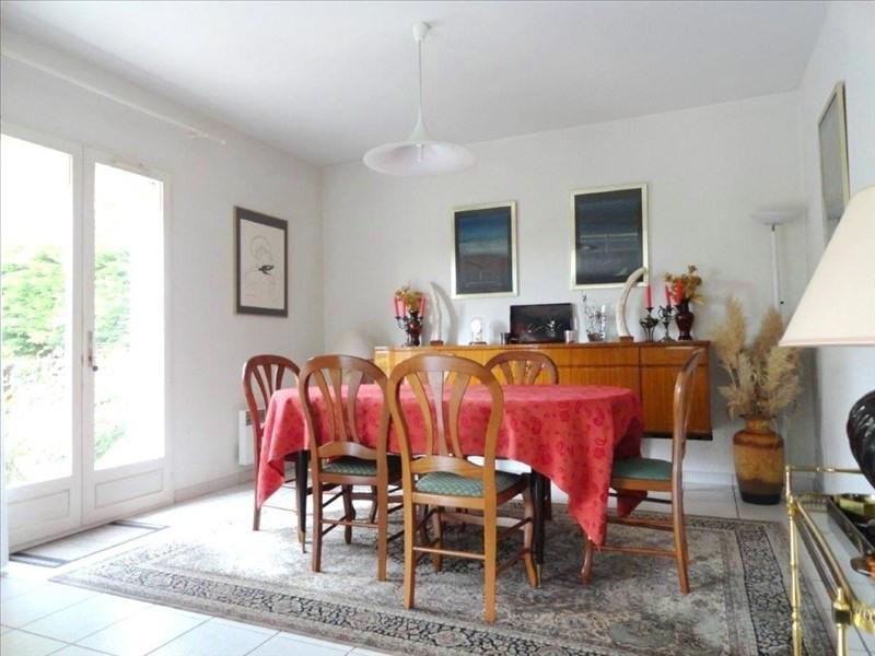 Vendita casa Feucherolles 650000€ - Fotografia 4