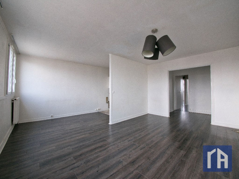 Vente appartement Issy les moulineaux 445 000€ - Photo 2