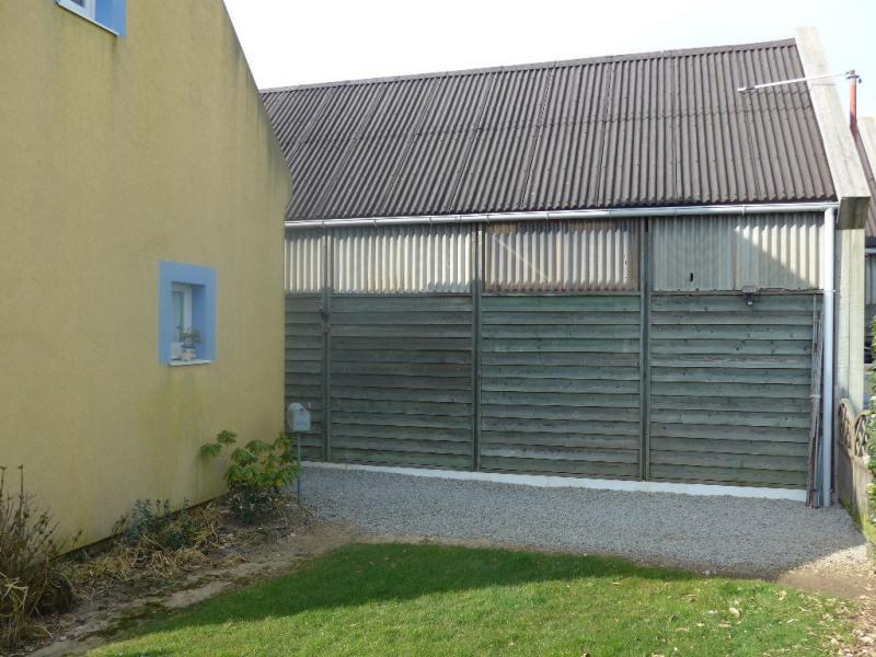 Vendita casa Locmaria 472450€ - Fotografia 16