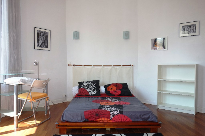 Location appartement Toulon 1 200€ CC - Photo 6