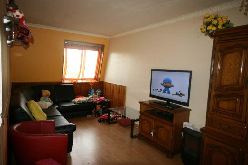 Vente appartement Sartrouville 239 000€ - Photo 3