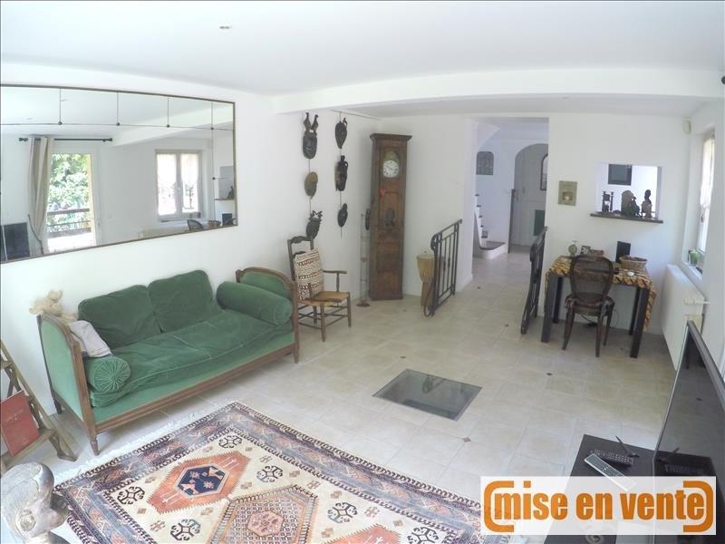 Vente maison / villa Champigny sur marne 720000€ - Photo 5