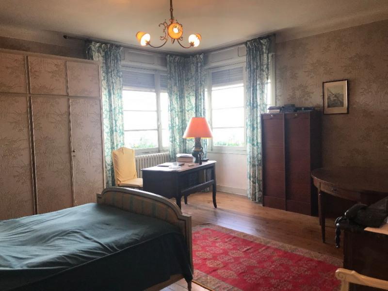Vente maison / villa Dax 307000€ - Photo 12