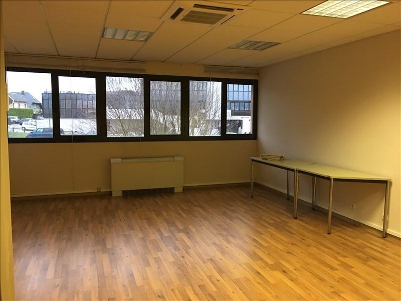 Sale empty room/storage Barberaz 219000€ - Picture 3