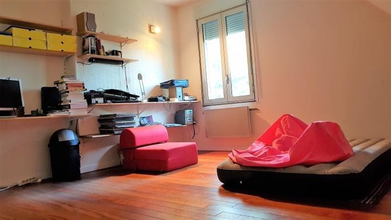 Vente maison / villa Sucy en brie 775000€ - Photo 8