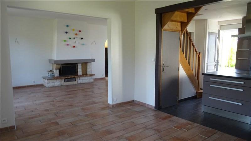 Sale house / villa Corbeil essonnes 304000€ - Picture 2
