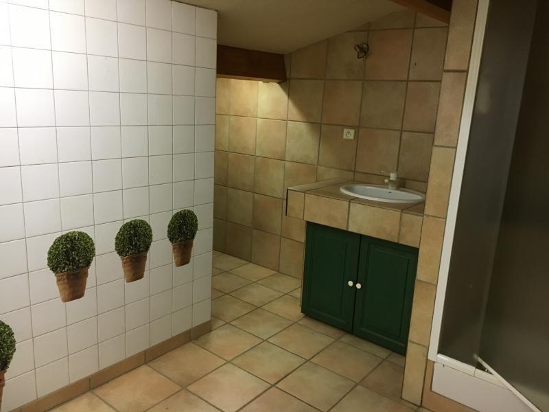 Vente maison / villa Labruguiere 275000€ - Photo 8