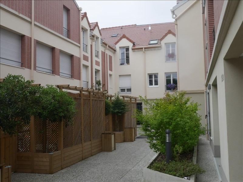 Sale house / villa Conflans ste honorine 278000€ - Picture 1