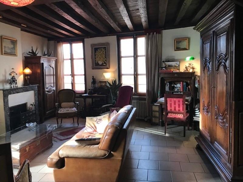 Revenda casa Orleans 325000€ - Fotografia 2