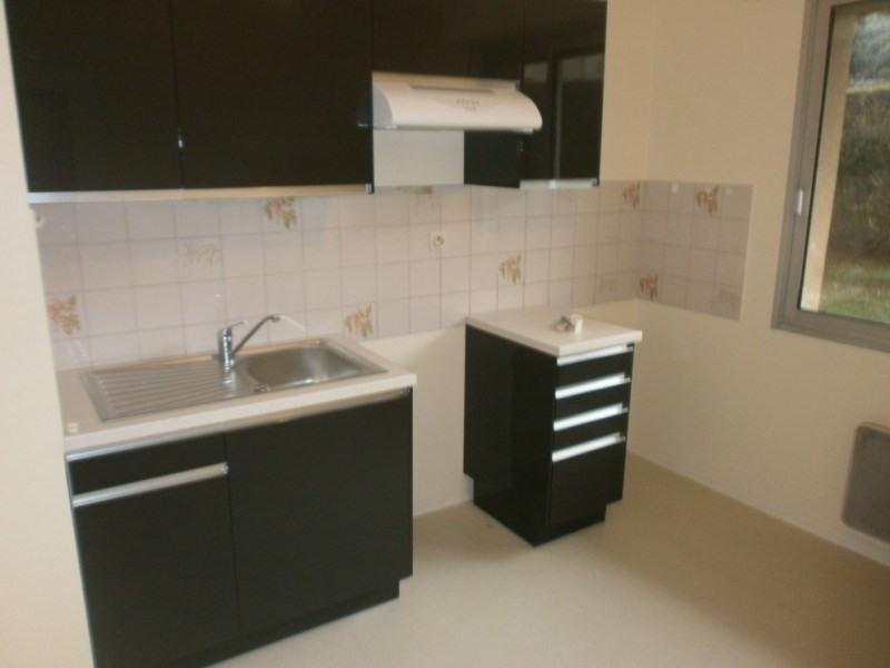 Location appartement Rodez 502€ CC - Photo 2