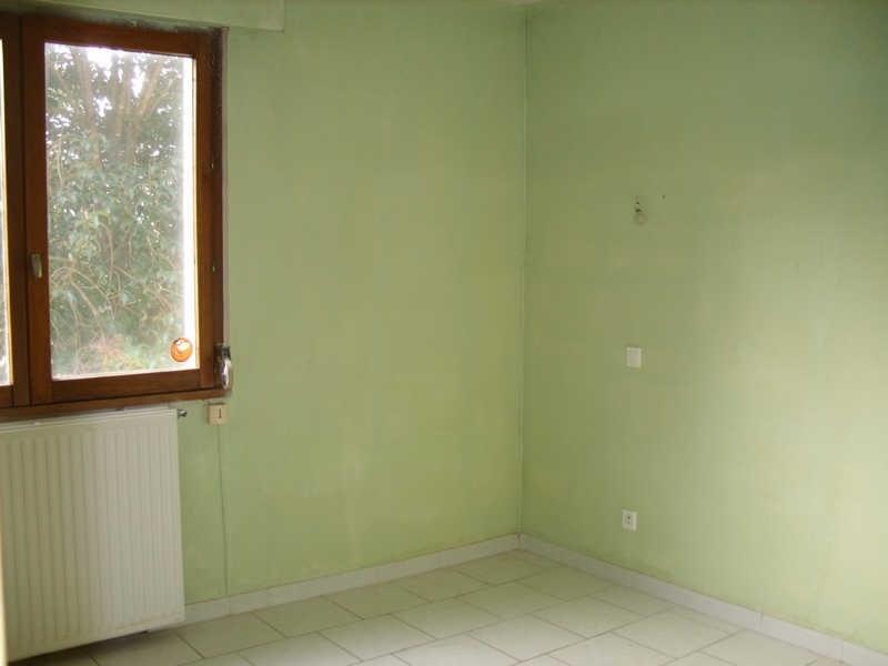 Affitto appartamento Loriol sur drome 660€ CC - Fotografia 5