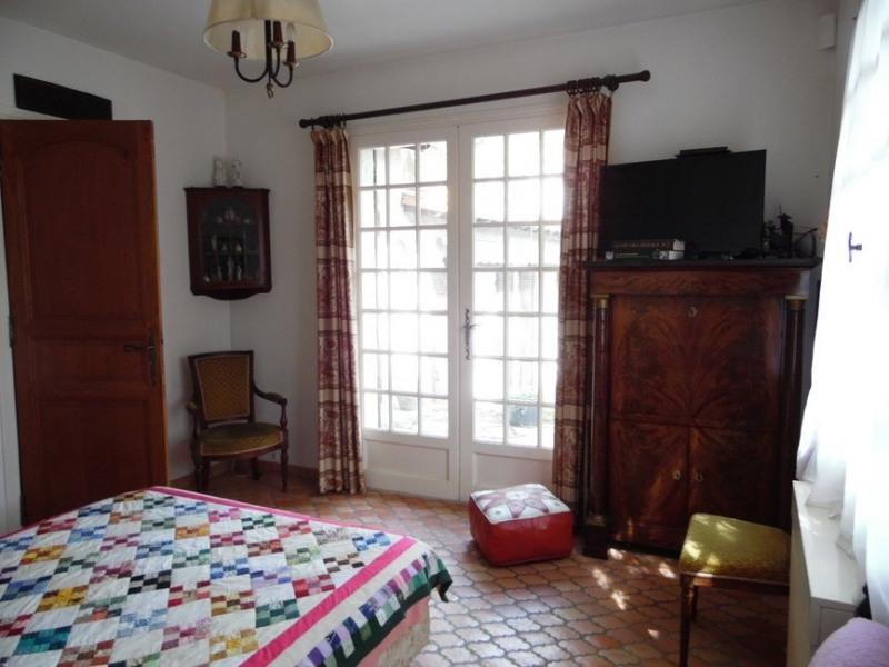 Vente maison / villa Ronce les bains 620000€ - Photo 8