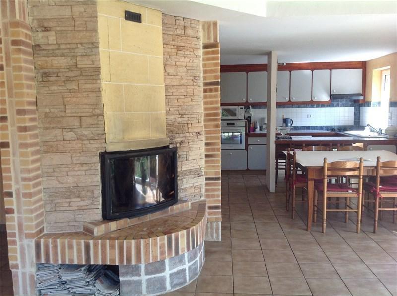 Vente maison / villa Plerin 195750€ - Photo 3