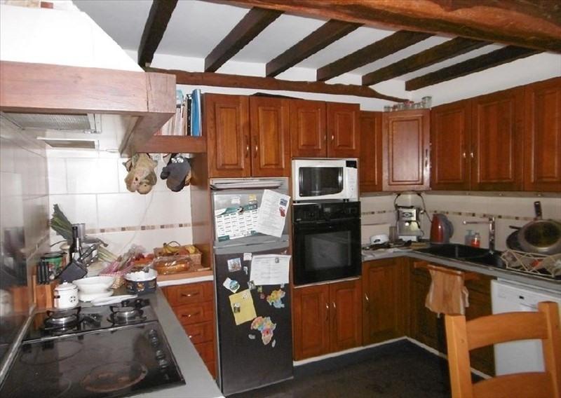 Vente maison / villa Roissy aeroport ch de gaul 351400€ - Photo 4