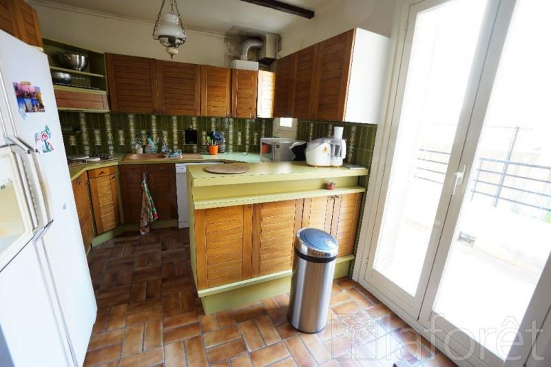 Sale apartment Beausoleil 462000€ - Picture 4