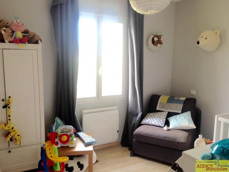 Vente maison / villa Secteur montastruc 225000€ - Photo 5
