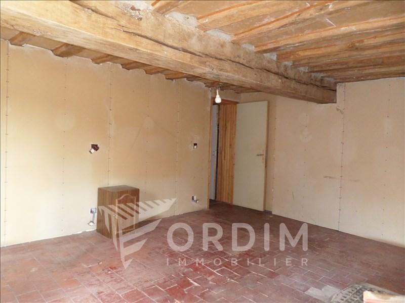 Sale house / villa Cosne cours sur loire 42000€ - Picture 7