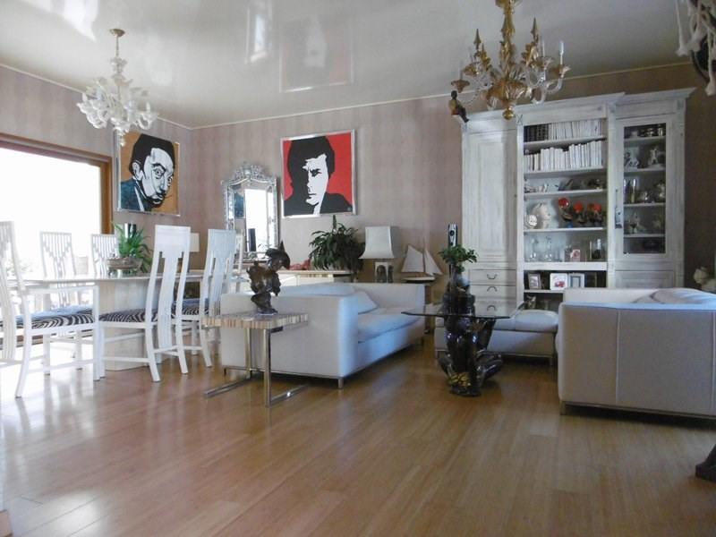 Vente de prestige maison / villa Arcachon 1260000€ - Photo 3
