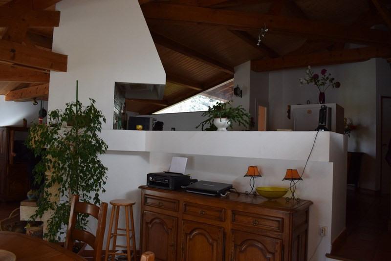 Venta de prestigio  casa Saint paul en foret 425000€ - Fotografía 12