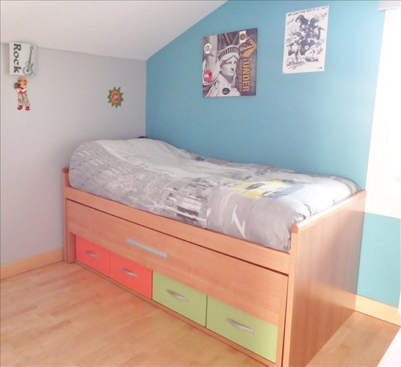 Venta  casa Hendaye 370000€ - Fotografía 6