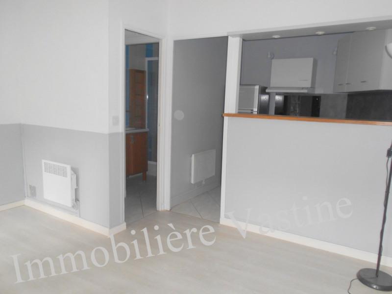 Location appartement Senlis 555€ CC - Photo 4