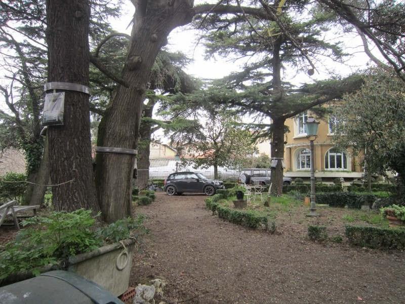 Vente de prestige maison / villa Carcassonne 655000€ - Photo 17