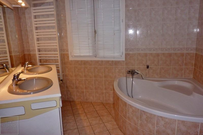 Rental house / villa Chazay d'azergues 1442€ CC - Picture 4
