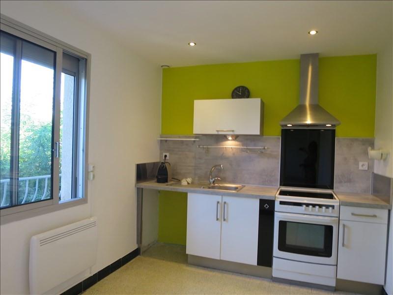 Location appartement Pignan 902€ CC - Photo 1