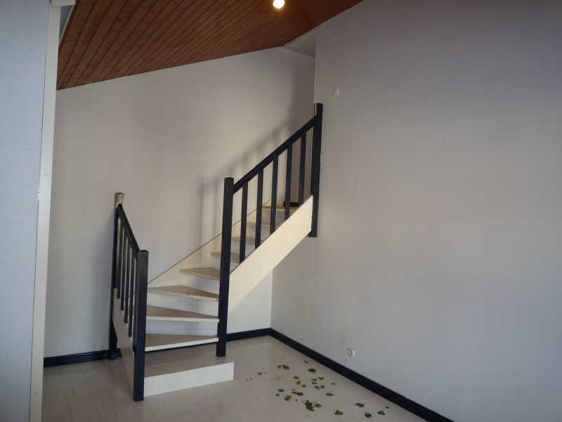 Produit d'investissement maison / villa St benoit 159000€ -  8