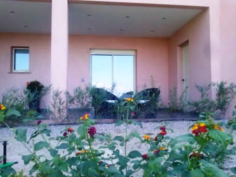 Vente maison / villa Coti-chiavari 630000€ - Photo 24