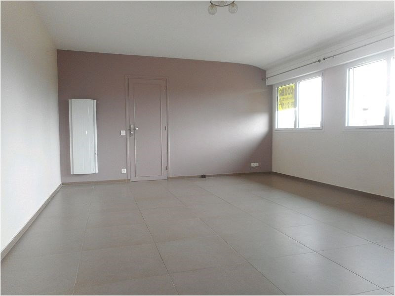 Location appartement Draveil 650€ CC - Photo 2