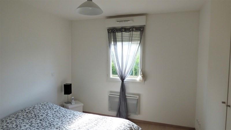 Rental apartment Ville la grand 797€ CC - Picture 7