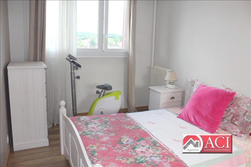 Vente appartement Deuil la barre 158 000€ - Photo 6