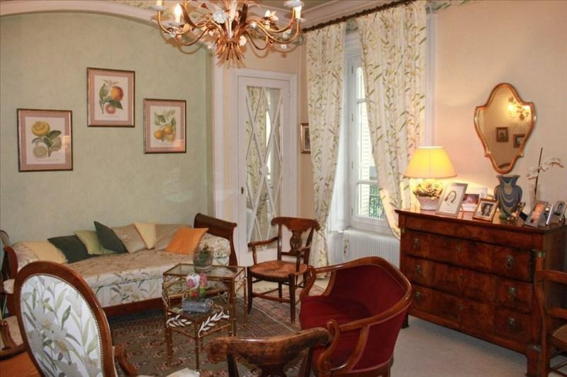 Verkoop  appartement Vienne 360000€ - Foto 8