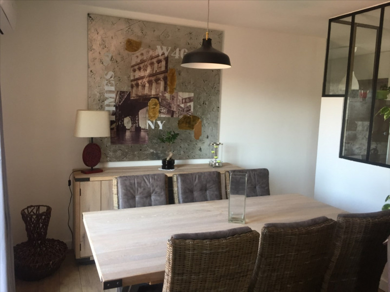Vente appartement Six fours les plages 307 000€ - Photo 9