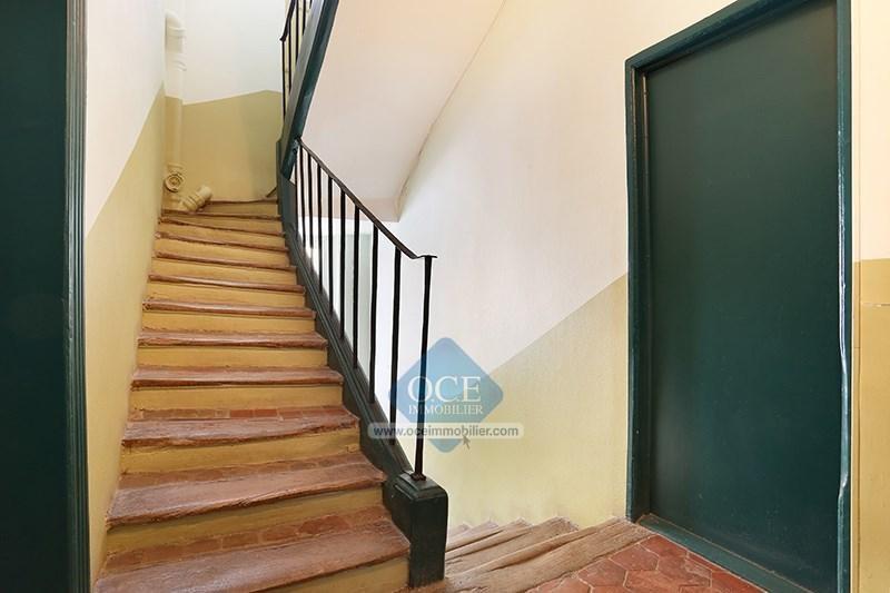 Vente appartement Paris 11ème 510000€ - Photo 2