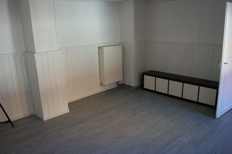 Investment property apartment Wasselonne 128500€ - Picture 2