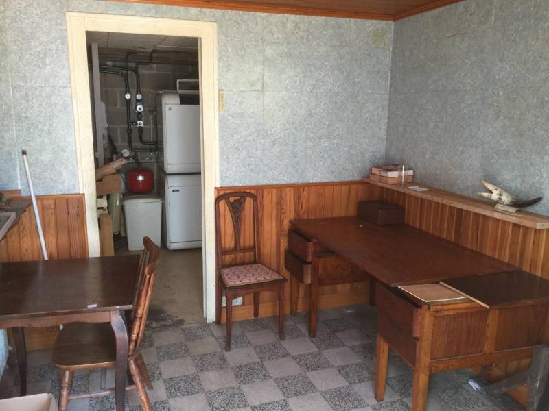 Sale house / villa Cognac 138840€ - Picture 4