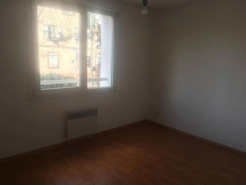 Rental apartment Strasbourg 850€ CC - Picture 4