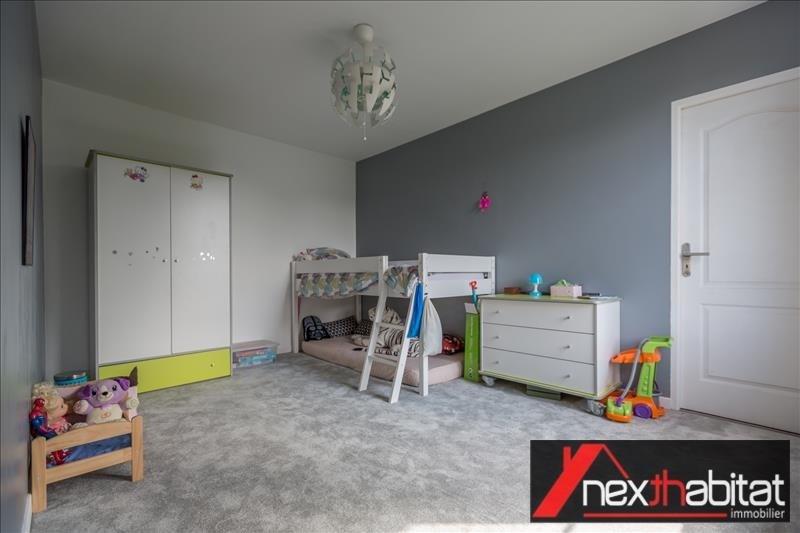 Vente maison / villa Livry gargan 279000€ - Photo 5