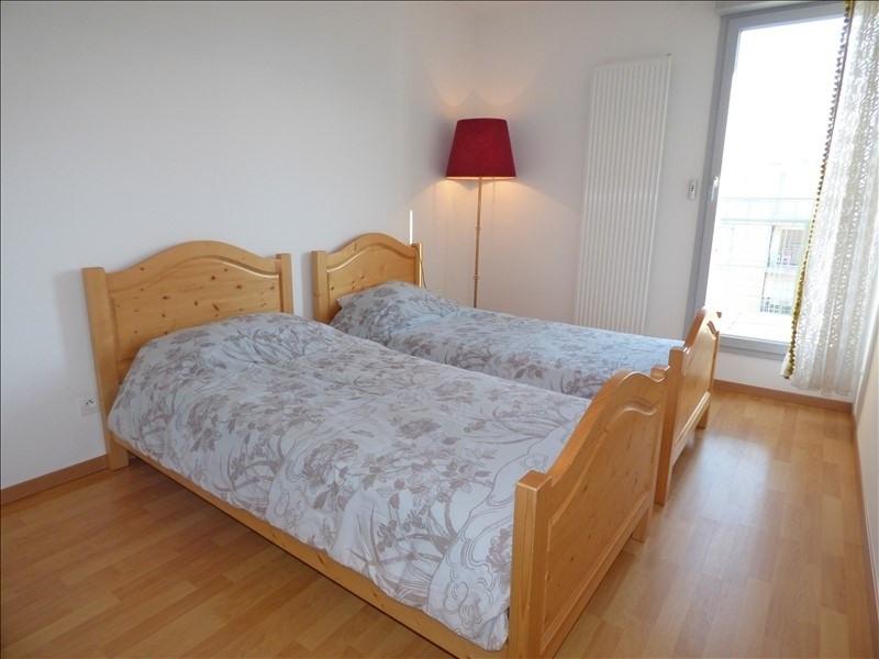 Vente appartement Aix les bains 299000€ - Photo 4