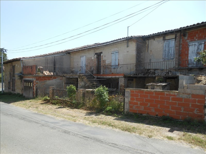 Sale house / villa Gaillac 215 000€ - Picture 2