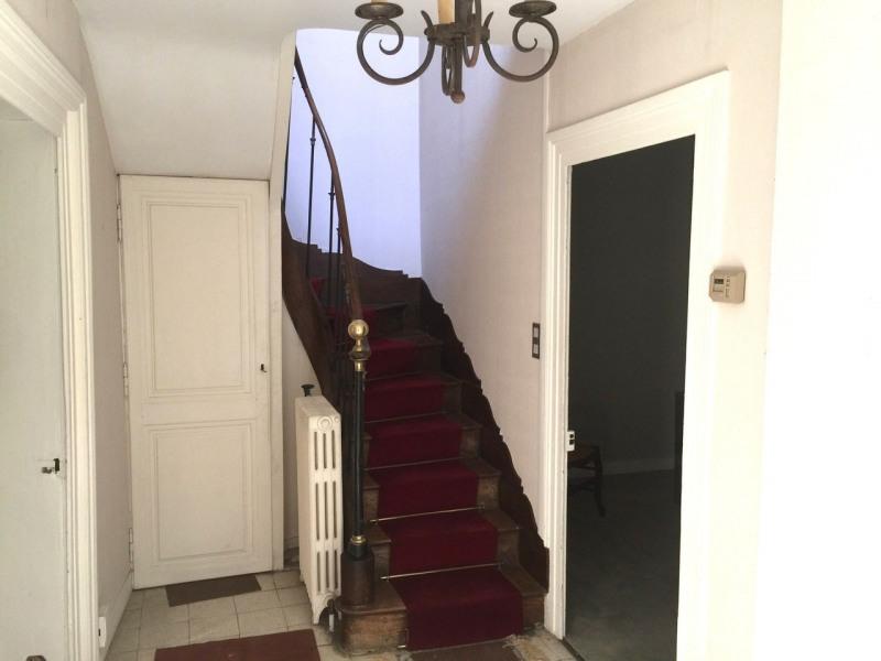 Sale house / villa Cognac 243340€ - Picture 15