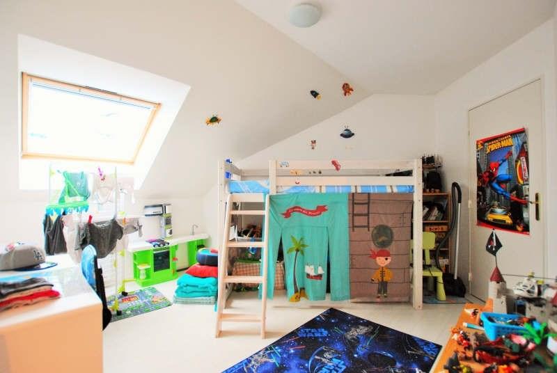 Vente appartement Argenteuil 215000€ - Photo 5